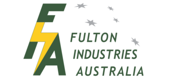 Fulton Industries Australia