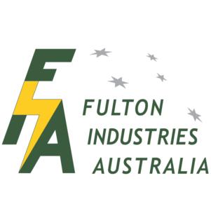 Fia, fulton, fulton Australia, fulton jones, fulton Australia earthing products